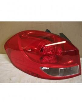RENAULT CLIO III KOMBI...