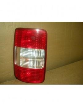 Volkswagen CADDY LAMPA L T