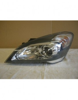 Kia CEED LAMPA LIFT 09 L P 320