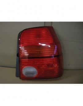 Volkswagen LUPO LAMPA P T 120