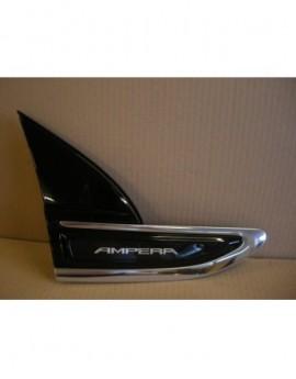 Opel AMPERA LISTWA 12 P 200