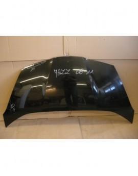 Honda JAZZ MASKA 08 480