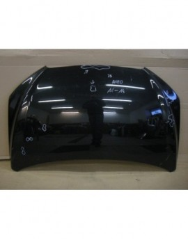 Chevrolet AVEO MASKA 11 460