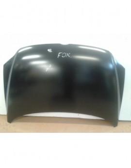 Volkswagen FOX MASKA 600
