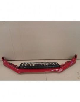 Honda JAZZ SPOILER 11 P 420